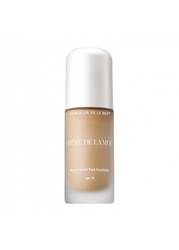 Creme De La Mer The Treatment Fluid Foundation Tan Spf15