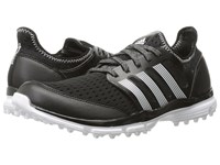 Adidas Climacool Core Black Ftwr White Ftwr White Men's Golf Shoes