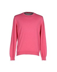 Altea Knitwear Jumpers Men