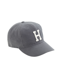 Ebbets Field Flannels For J.Crew Homestead Grays Ball Cap Homestead Greys