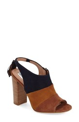 Women's Halogen 'Willow' Sandal 4' Heel