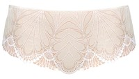 Wonderbra Refined Glamour Shorty Ivory