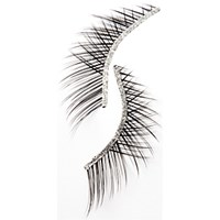 Beauty Is Life Women's Queen Lashes No Color