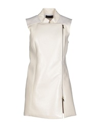 Guess By Marciano Marciano Full Length Jackets
