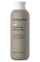 Living Proof 'No Frizz' Nourishing Styling Cream