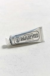 Marvis Mint Travel Toothpaste Classic