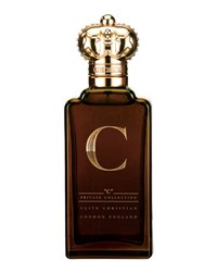 Clive Christian C Men Perfume Spray 100 Ml