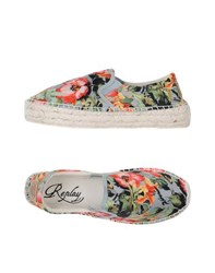 Replay Footwear Espadrilles Women