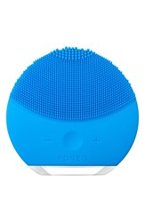 Foreo 'Luna Tm Mini 2' Compact Facial Cleansing Device