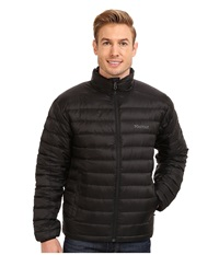 Marmot Zeus Jacket Black Men's Coat