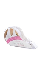 The Natural Fashion Tape And Dispenser Clear