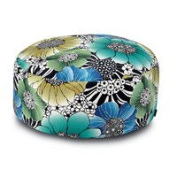 Missoni Home Sorrento Pouf 170 40X30cm