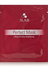3Lab Perfect Mask 5 Sachets 140Ml