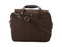 Large Briefcase Computer Case Brown Briefcase Bags