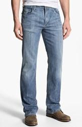 Men's Citizens Of Humanity 'Jagger' Relaxed Fit Bootcut Jeans Vanity Wash
