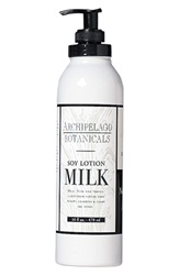 Archipelago Botanicals Soy Milk Body Lotion