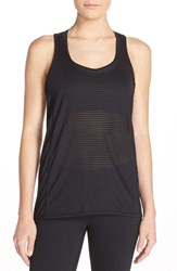 Zella Women's 'Float' Tank