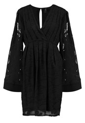Y.A.S Yas Yasgry Cocktail Dress Party Dress Black