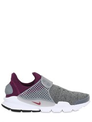 Nike Nikelab Sock Dart Fleece Sneakers
