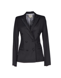 Boy By Band Of Outsiders Blazers Black