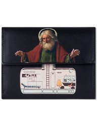 Undercover Wallet Style 2