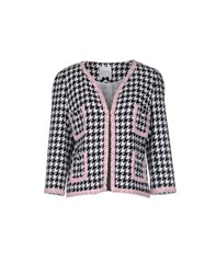 Edward Achour Suits And Jackets Blazers Women
