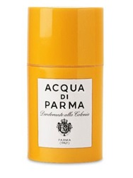 Acqua Di Parma Colonia Deodorant Stick 2.5 Oz. No Color