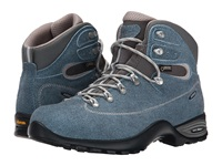 Asolo Tacoma Winter Denim Blue Women's Hiking Boots