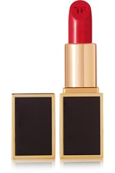 Tom Ford Beauty Lips And Boys Dylan 07 Red