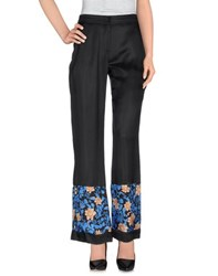 .Tessa Trousers Casual Trousers Women