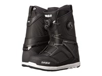 Thirtytwo Focus Boa '15 Black Men's Cold Weather Boots