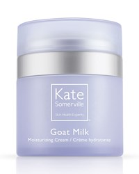 Goat Milk Moisturizing Cream 1.7 Oz. Kate Somerville
