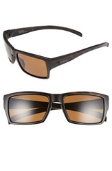Women's Smith Optics 'Outlier' 56Mm Polarized Sunglasses