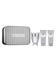 Paco Rabanne Invictus Fathers Day Set No Color