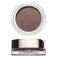 Clarins Ombre Matte Cream Eyeshadow 04 Rosewood