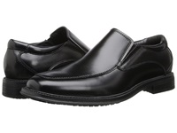 Dockers Geary Black Men's Slip On Shoes
