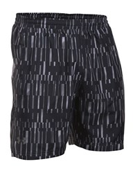 Under Armour Active Shorts Grey