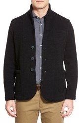 Men's Altea Shawl Collar Cardigan Jacket