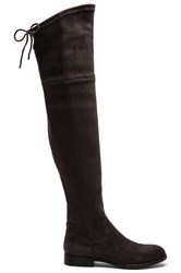 Dolce Vita Neely Boot Charcoal