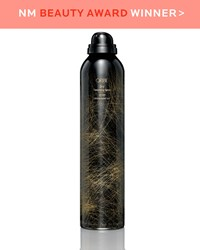 Dry Texturizing Spray 8.5 Oz. Nm Beauty Award Winner 2016 Finalist 2015 2014 Oribe