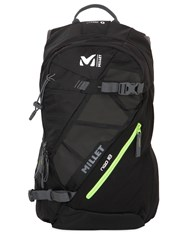 Millet Neo 18L Free Touring Backpack