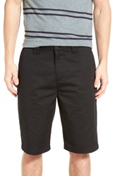 O'neill Men's 'Contact' Shorts Black