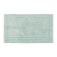 Christy Renaissance Bath Mat Eggshell Medium