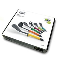 Joseph Joseph Elevate 6 Piece Tool Set