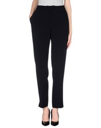 Gai Mattiolo Trousers Casual Trousers Women