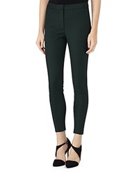 Reiss Darla Skinny Trousers