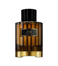 Carolina Herrera Confidential Amber Desire Edp 100Ml Unisex