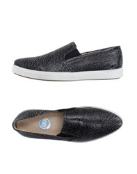 Ras Footwear Low Tops And Trainers Women
