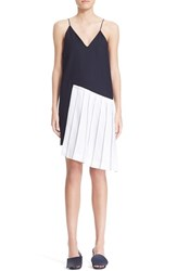 Women's Jacquemus Sleeveless Sundress