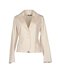 Ilary Suits And Jackets Blazers Women